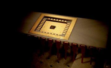 KÜRT, adatmentés, törött chip, SSD