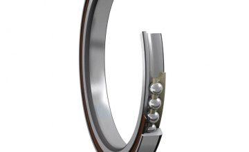 skf-angular-contact-ball-bearing