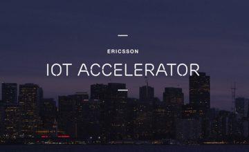 Ericsson és Microsoft együttműködés az IoT elterjedéséhez