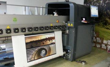 xerox nyomtato nélküli iroda imprimerie