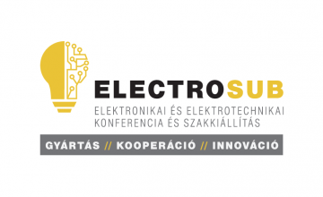 Electrosub 2017