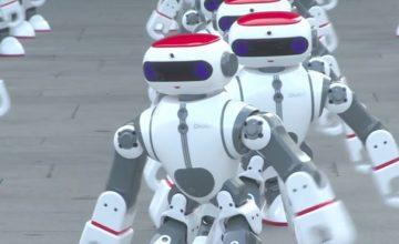 robottanc_vilagrekord