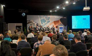 ipar-napjai-konferenciak