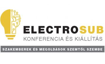 Electrosub 2019
