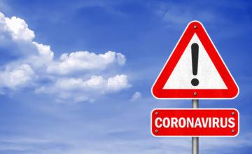 Condair párásítás Covid