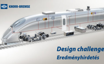 Knorr-Bremse_Budapest_Design_Challenge_eredmeny_2020