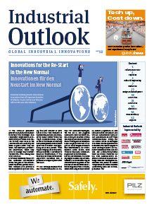 Industrial Outlook kiadvány