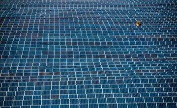 naperőművek
