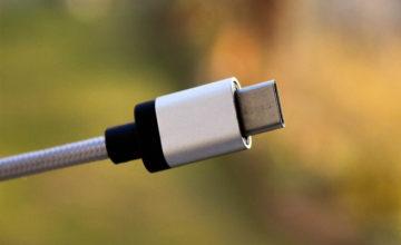 USB Type-C 2.1 érkezik