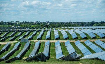 napelempark kaposvár