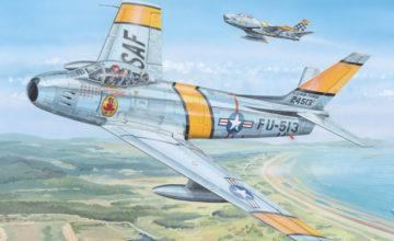 modellfutár repülőgép modellek