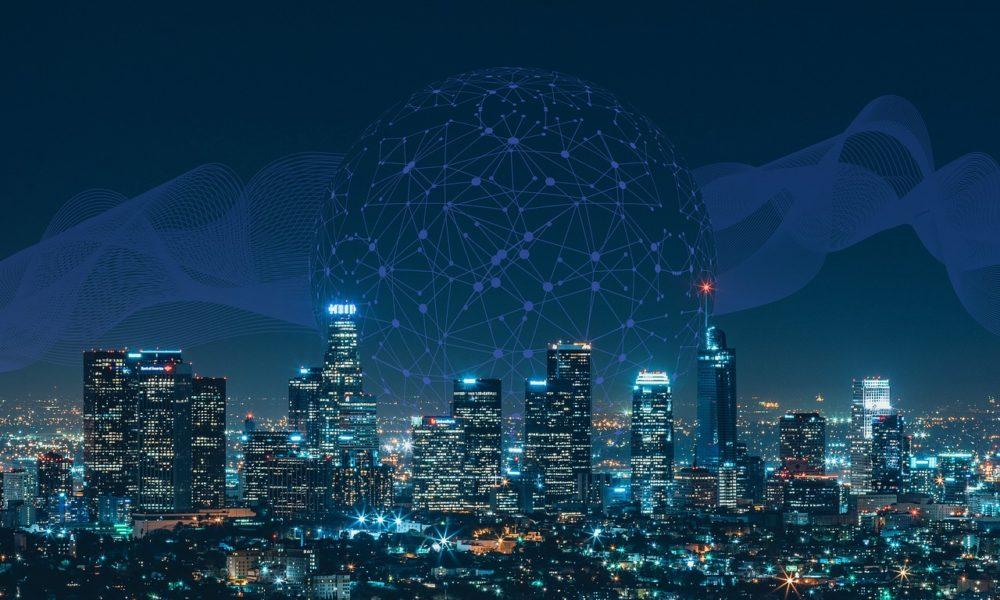 Az adat a jövő valutája: de kinek a kezében van?